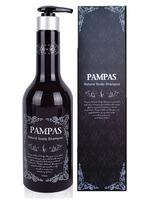 """Натуральный шампунь """"Pampas Natural Scalp Shampoo"""""""