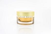 """Маска для восстановления кожи Advanced Naturals """"Resurfacing Treatment Mask"""""""