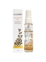 """Био спрей-мист с растительными стволовыми клетками Ellevon """"Plant Bio Cell Mist"""""""