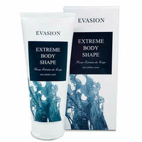 "Антицеллюлитный крем EVASION ""Extreme Body Shape Anti-cellulite cream"""