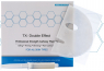"Комплект карбокситерапии с масками для лица и шеи ""Carboxy CO2 Gel Mask"""