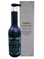 """Натуральный кондиционер против выпадения волос """"Pampas Natural Scalp Conditioner"""""""