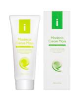"Увлажняющая крем-маска Isov ""Madeca cream Mask"""