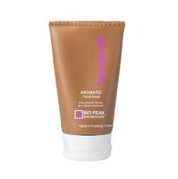 """Ароматическая маска для чувствительной кожи Lanopearl """"Aromatic Facial Mask"""""""