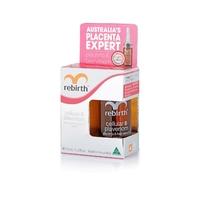 """Сыворотка для лица с экстрактом плаценты и пчелиным ядом REBIRTH """"Cellular B Plavenom Placenta & Bee Venom Serum"""""""