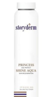 "Восстанавливающий тоник  STORYDERM ""Princess Shine Aqua"""