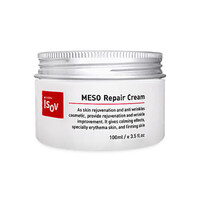 "Регенерирующий крем Isov ""Meso Repair Cream"""